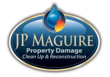 JP Maguire